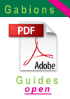 Gabions PDF guide