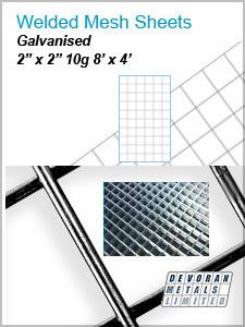 2-welded-mesh-sheets