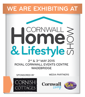 Cornwall Home & Lifestyle Show 2015