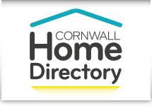 Cornwall Home Directory