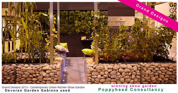 Garden & Landscape Designers Directory