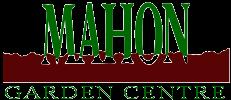 Mahon Garden Centre gabion baskets distributors