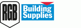RGB Building Supplies - Gabion basket distributors