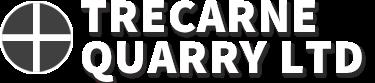 Trecarne Quarry stone suppliers for gabion baskets