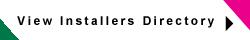 View directory of UK gabion installers