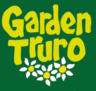 Garden Truro 2017